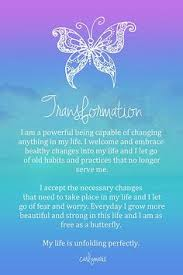 butterfly qoute
